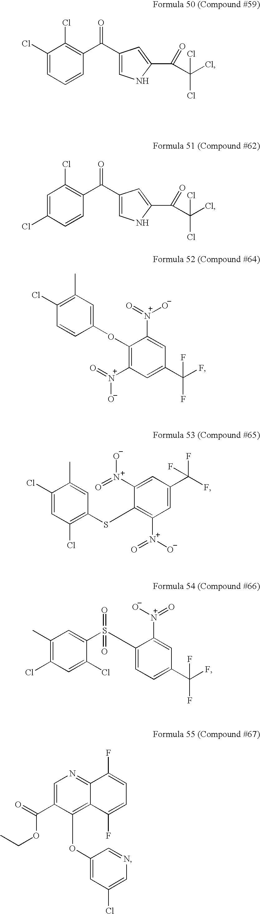Figure US07553832-20090630-C00018
