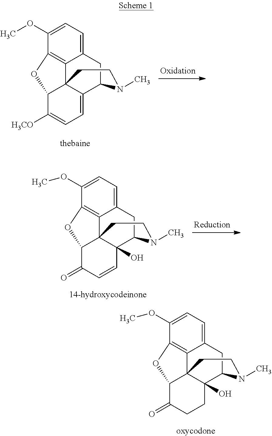 Figure US10202396-20190212-C00001