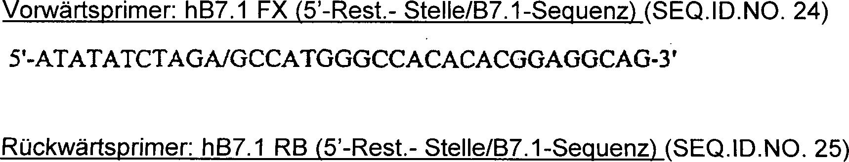 Figure 01190001