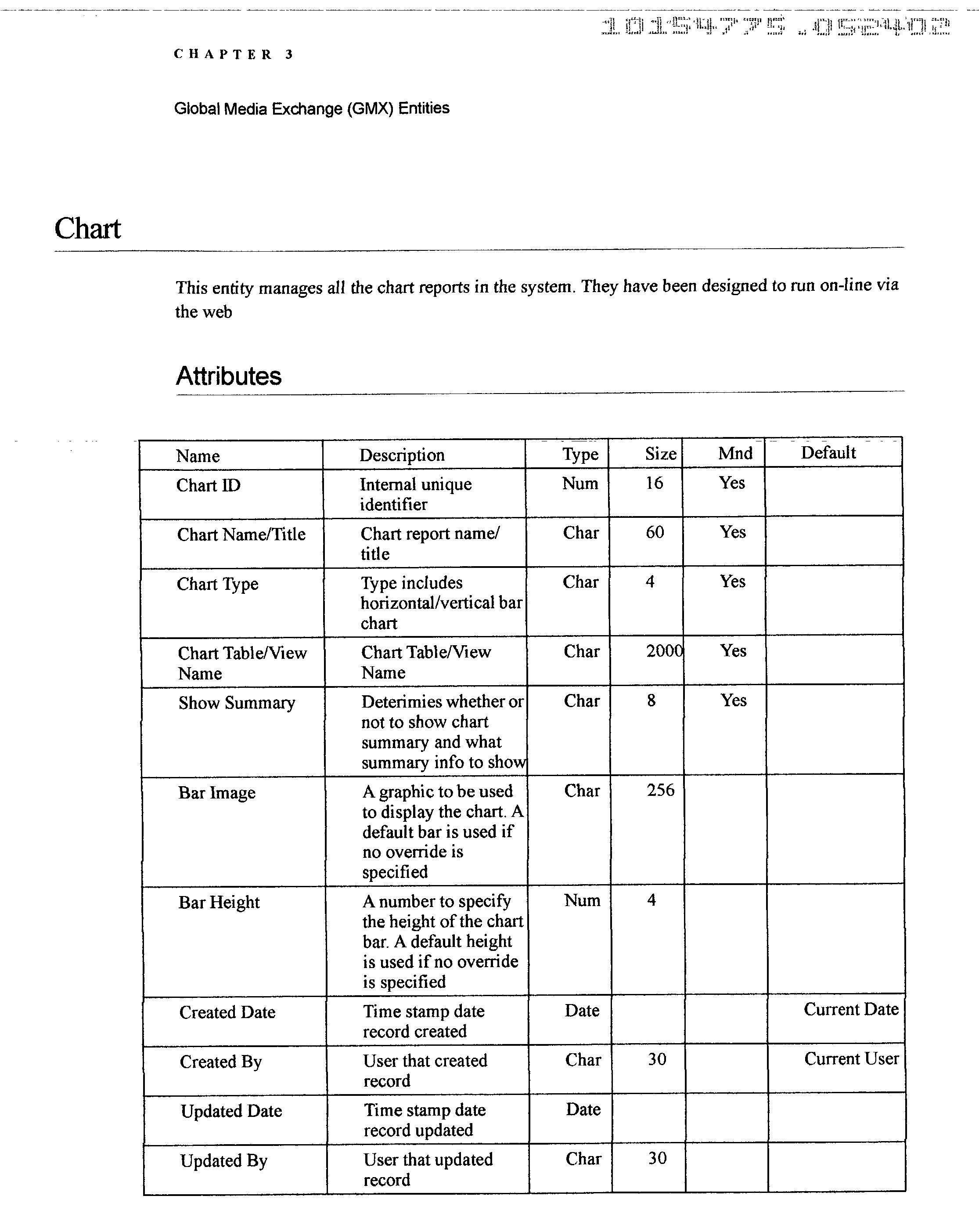 Figure US20030005428A1-20030102-P00075