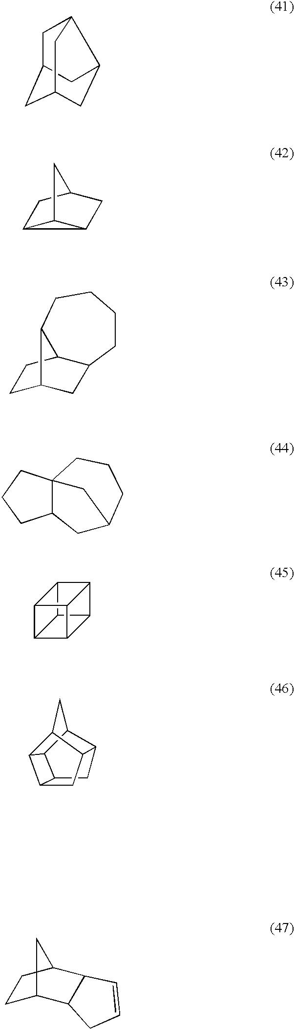 Figure US20030186161A1-20031002-C00057
