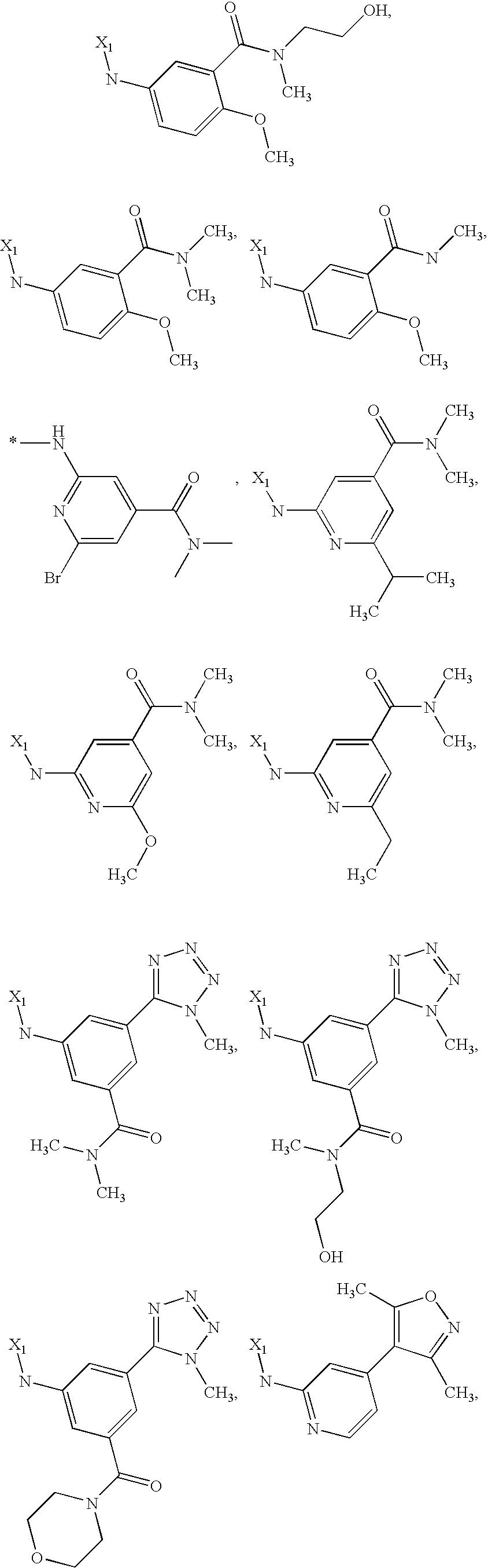 Figure US20100261687A1-20101014-C00527