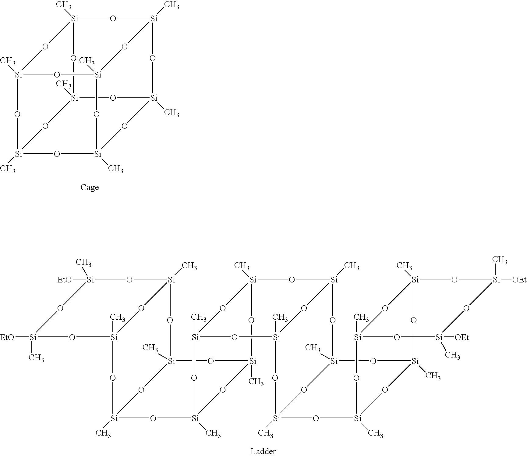 Figure US07790148-20100907-C00038