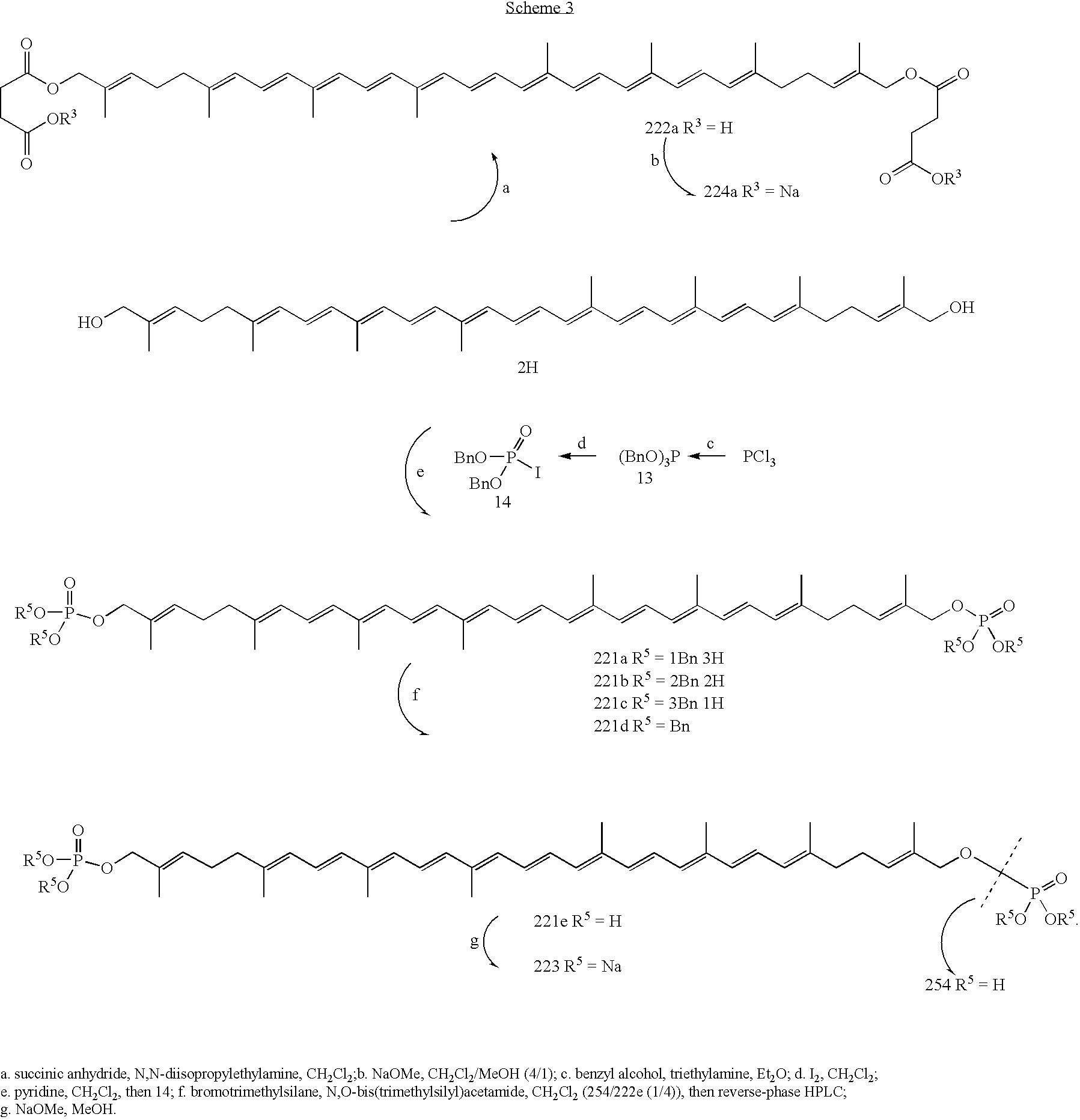 Figure US20060178538A1-20060810-C00097
