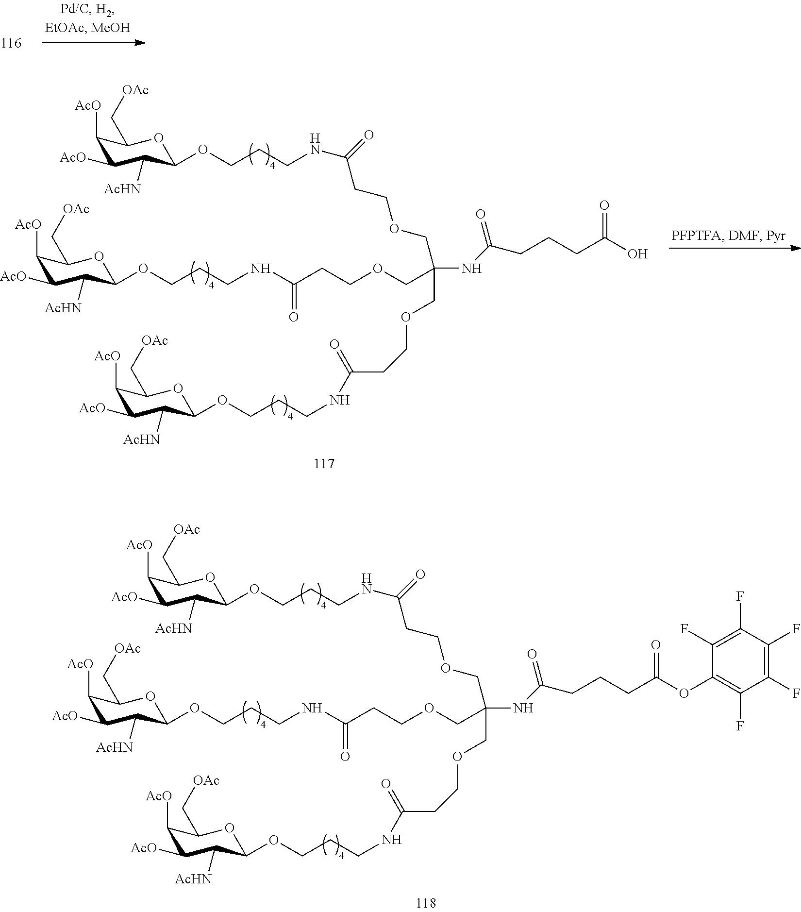 Figure US09932580-20180403-C00190
