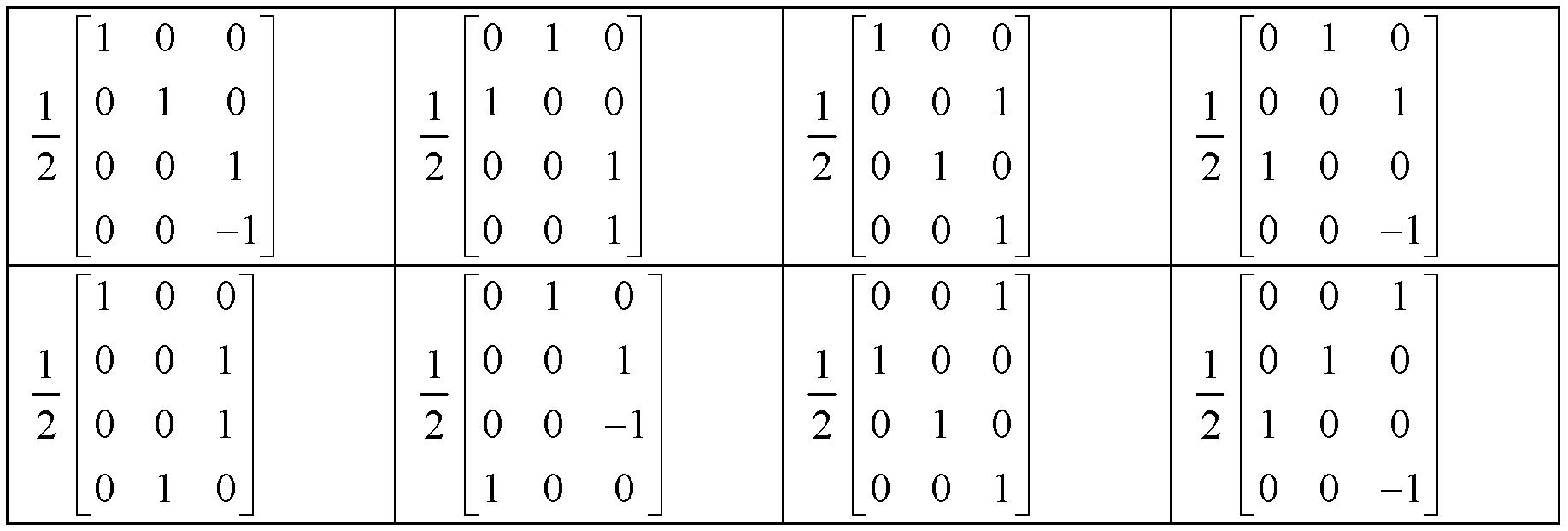 Figure 112010009825391-pat00139