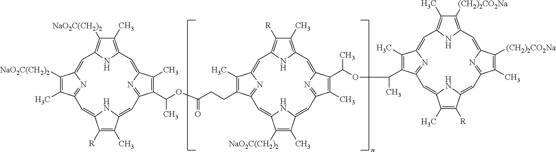 Figure US09328086-20160503-C00023