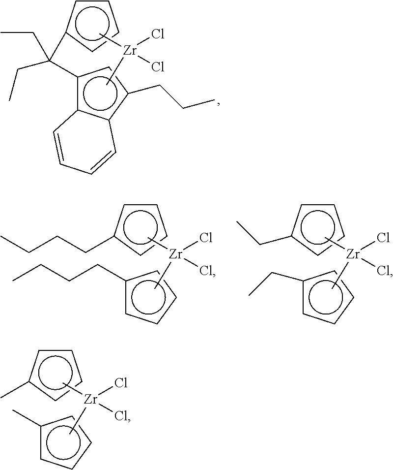 Figure US09334203-20160510-C00032