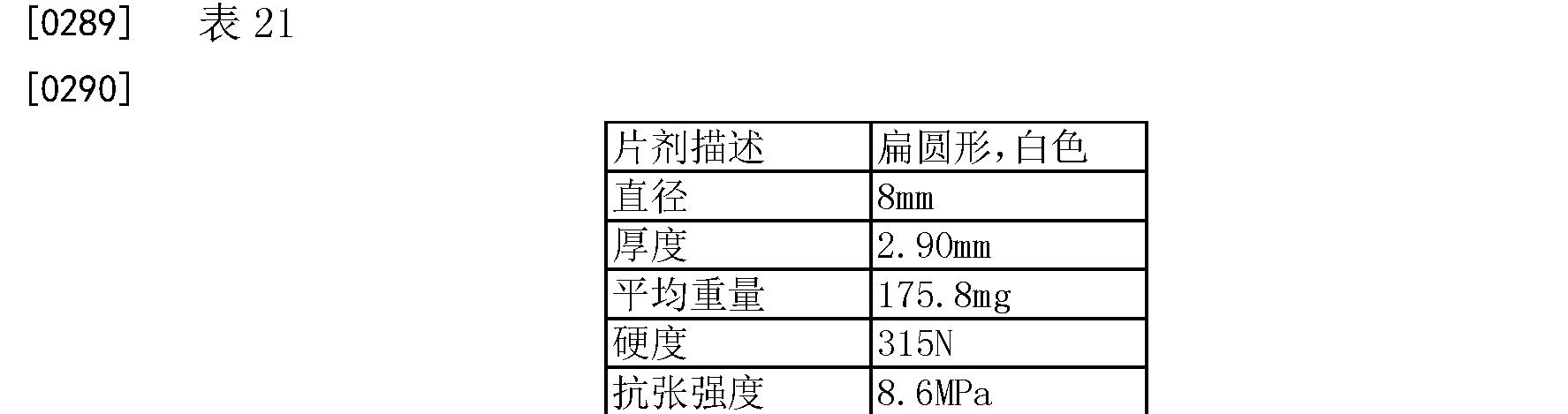 Figure CN101394840BD00242