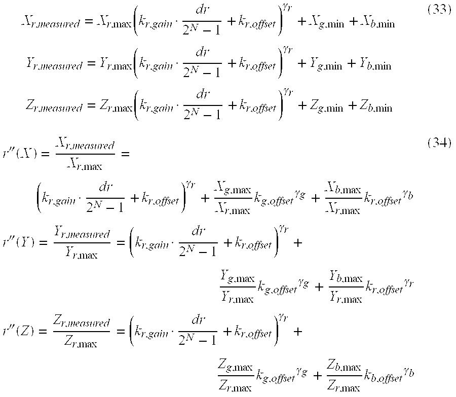 Figure US06480202-20021112-M00025