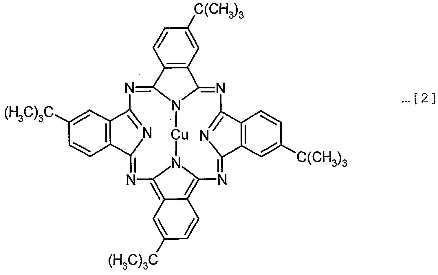 Figure imgf000051_0001