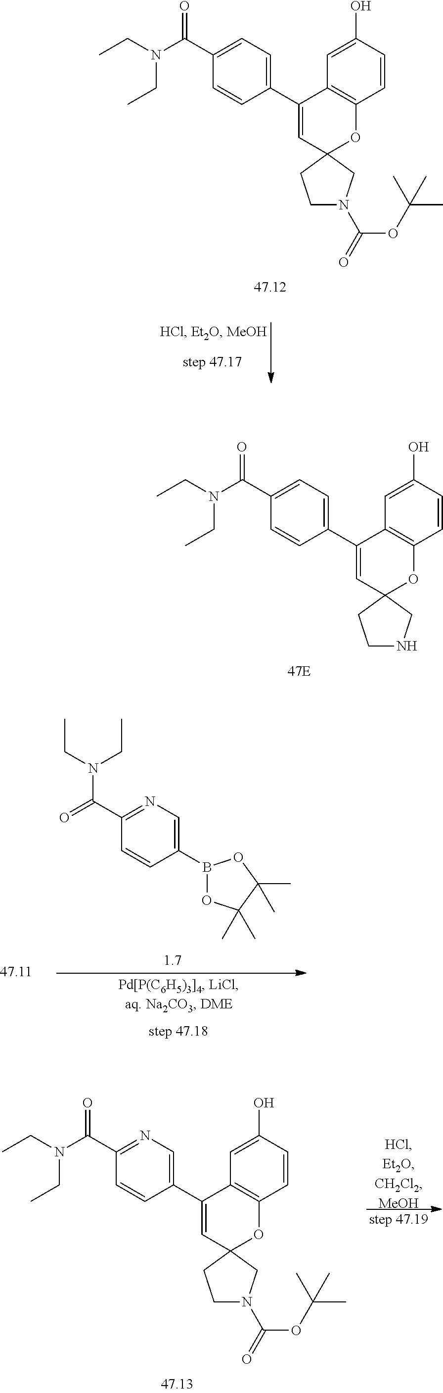 Figure US20100029614A1-20100204-C00232
