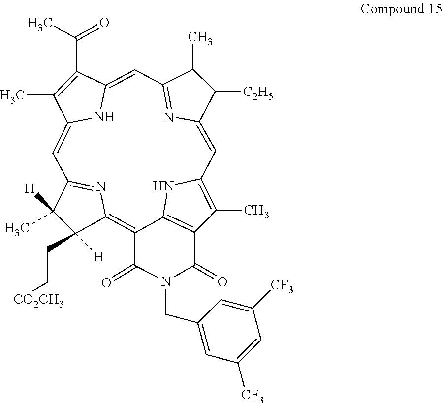 Figure USRE043274-20120327-C00038