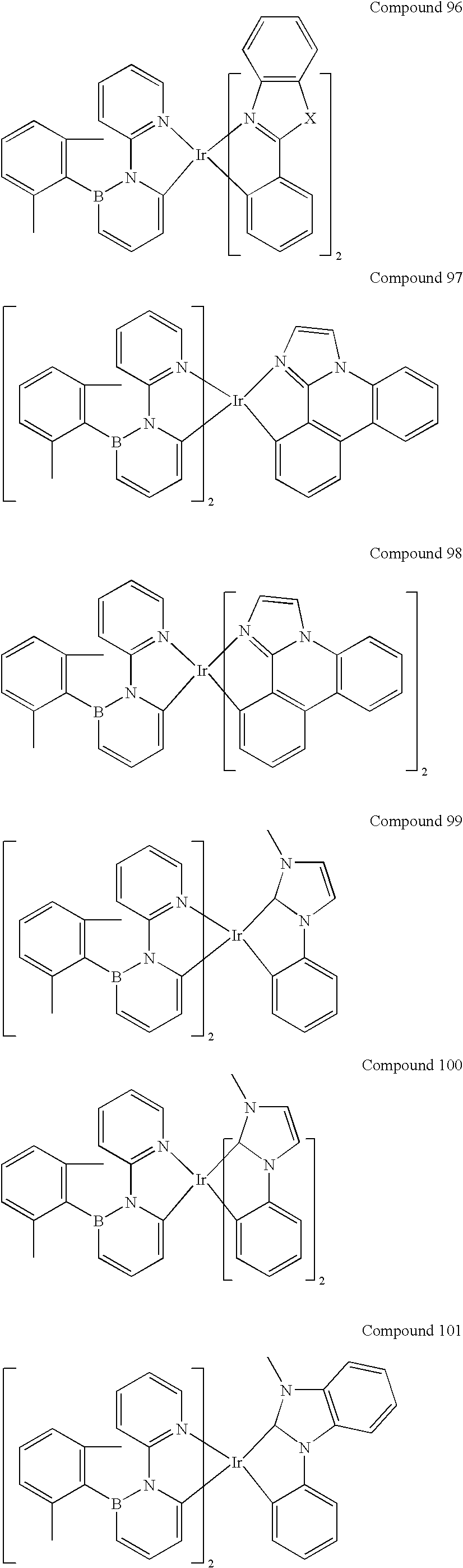 Figure US20100295032A1-20101125-C00145