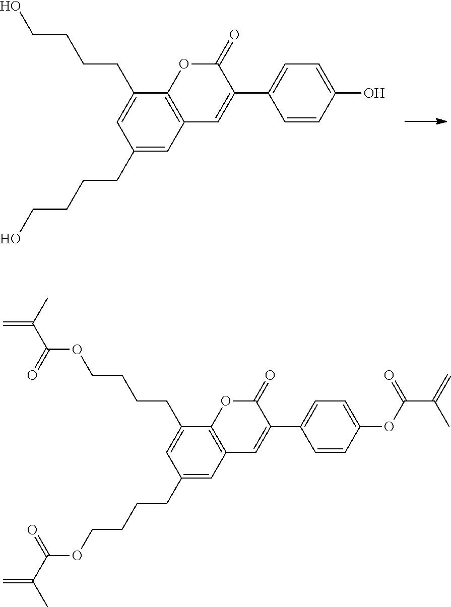 Figure US09279082-20160308-C00317