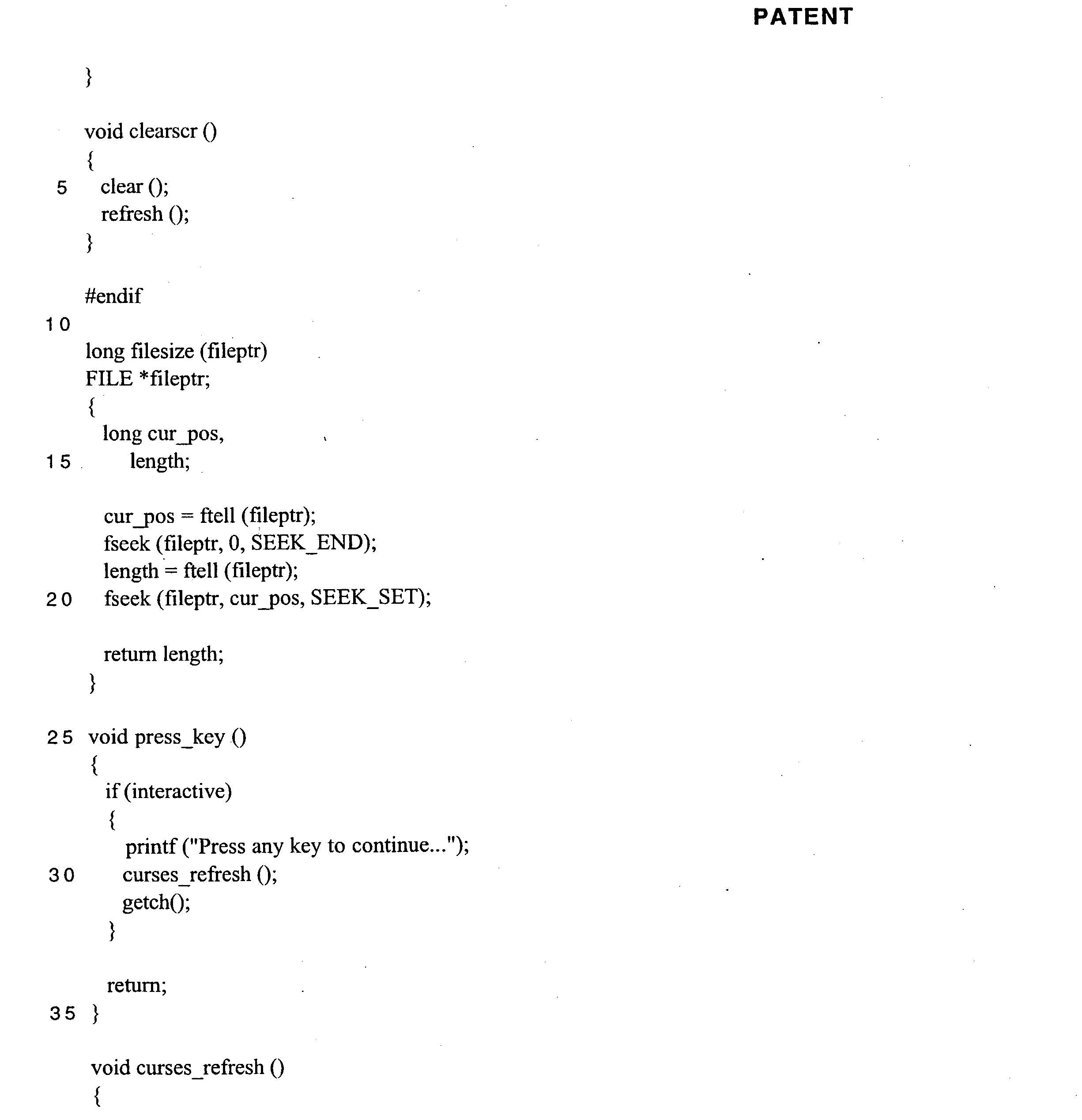 Figure US20030107996A1-20030612-P00134