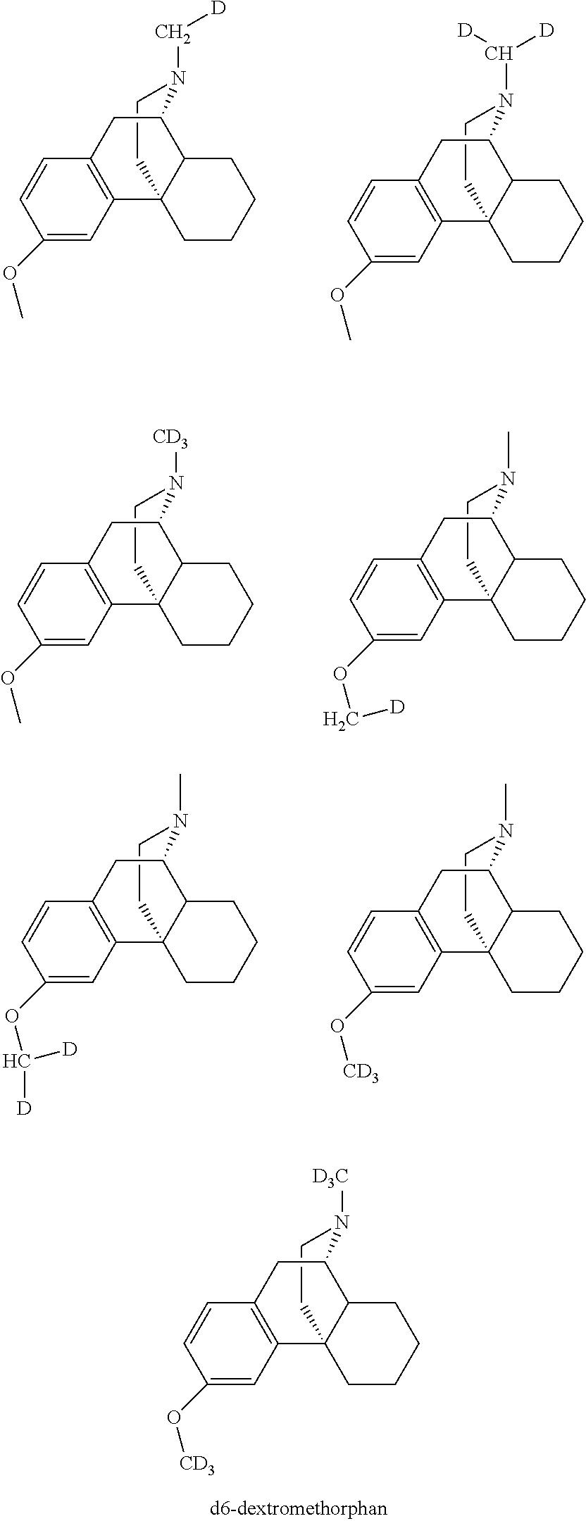 Figure US09474731-20161025-C00006