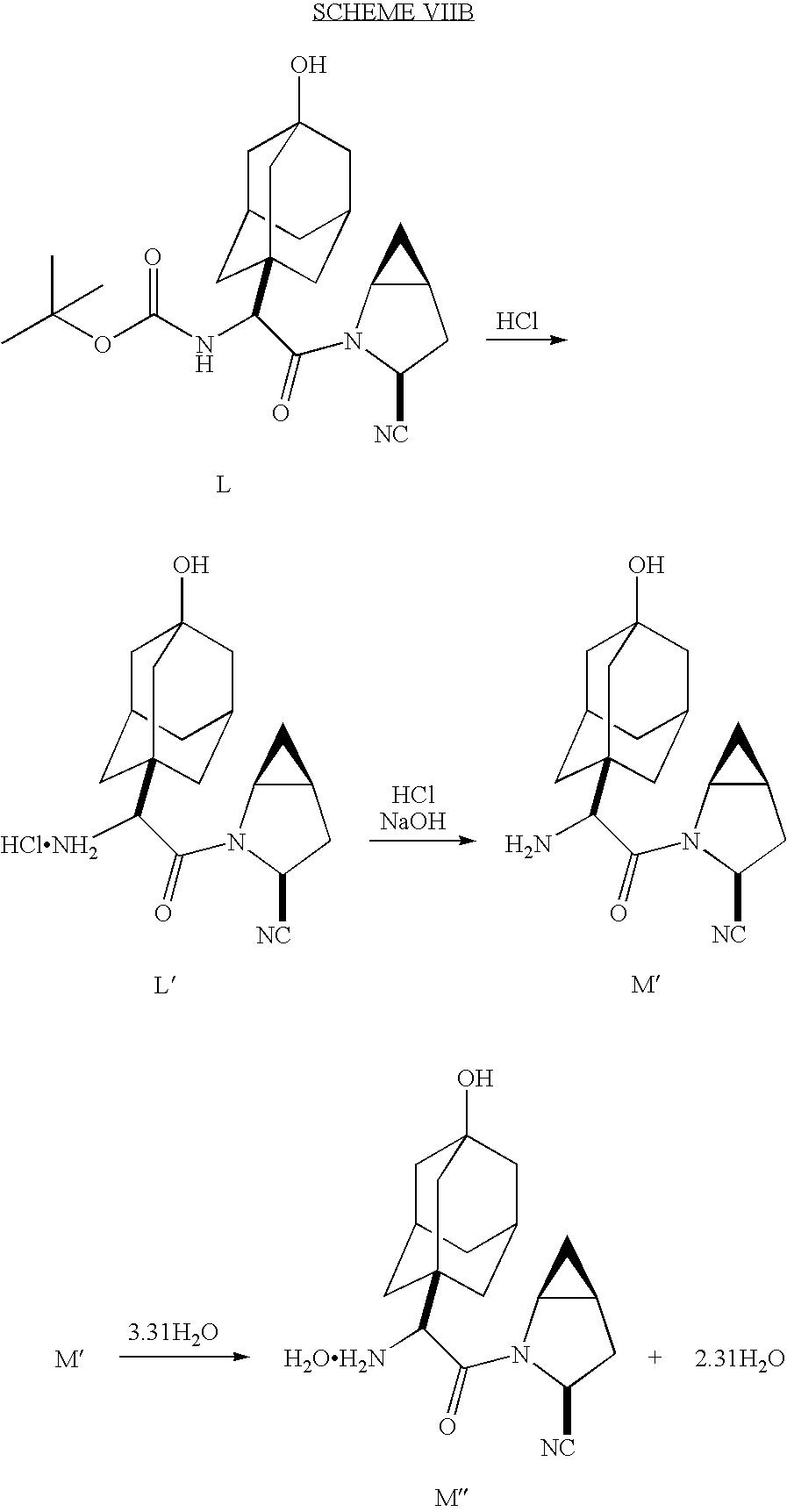 Figure US07420079-20080902-C00036