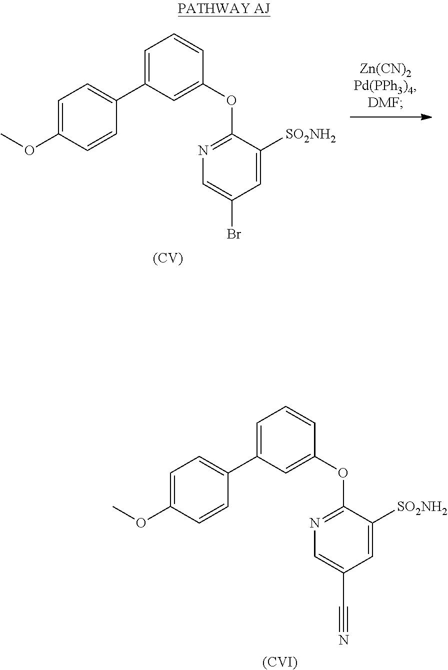 Figure US09718781-20170801-C00115