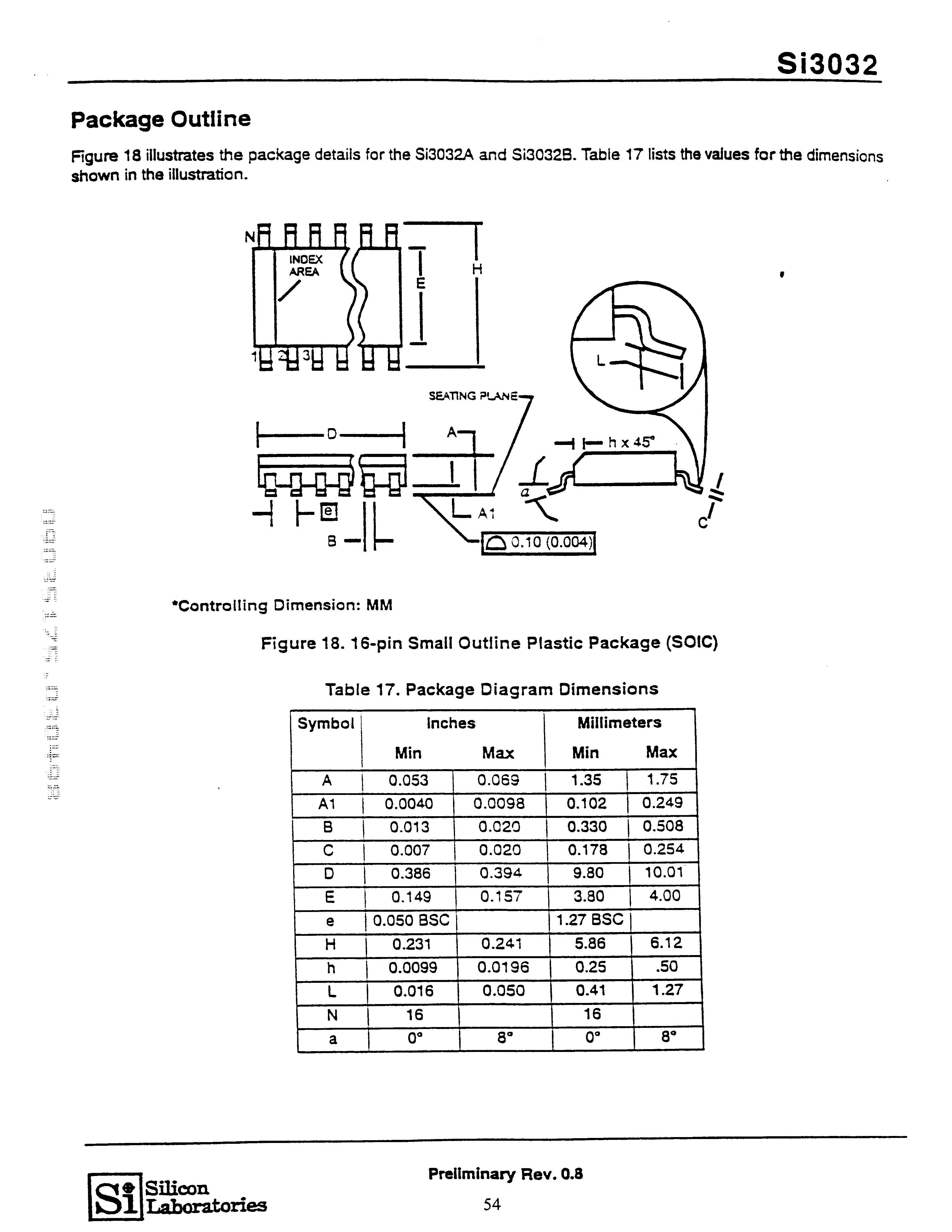 Figure US06385235-20020507-P00025