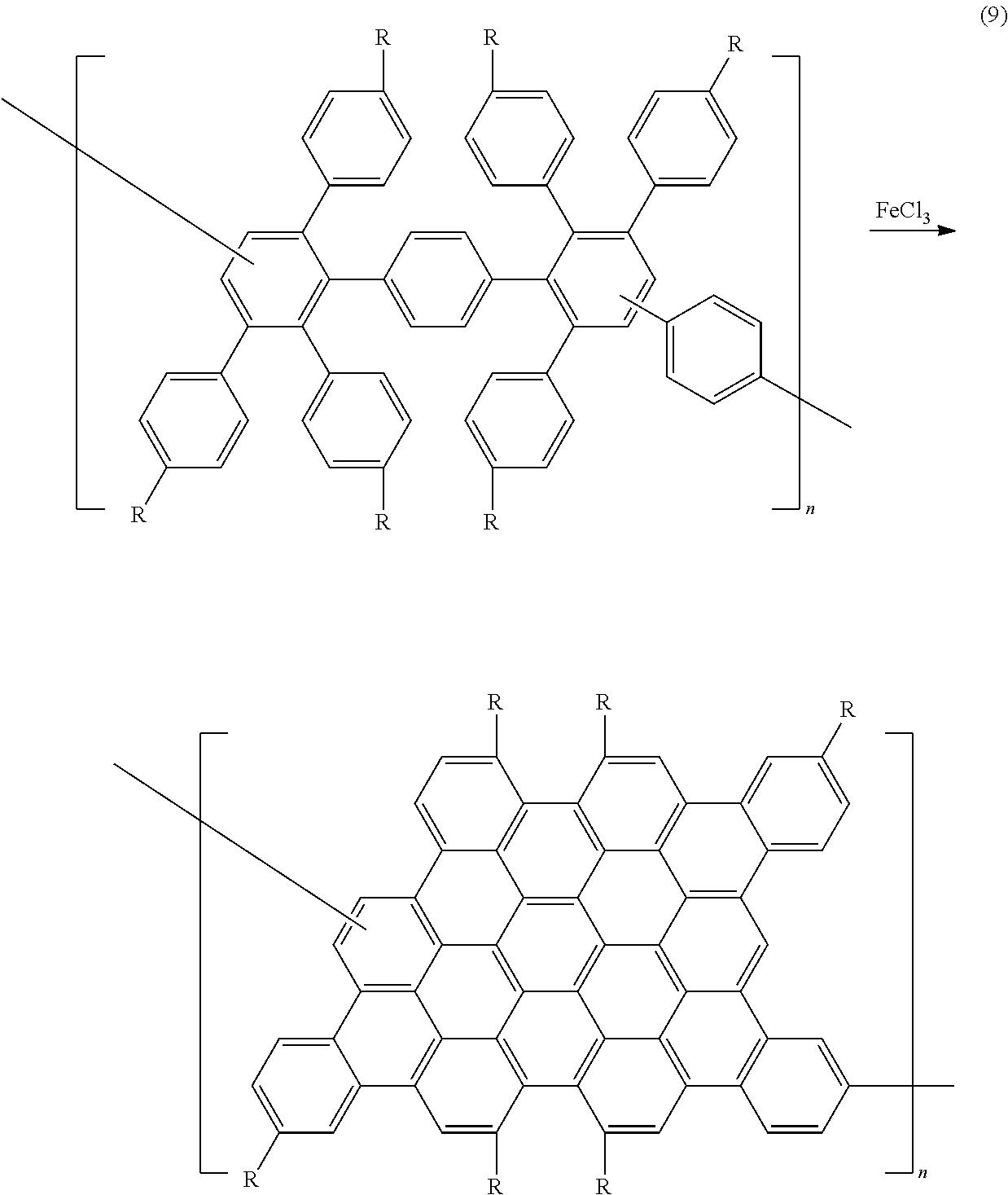 Figure US09276213-20160301-C00013