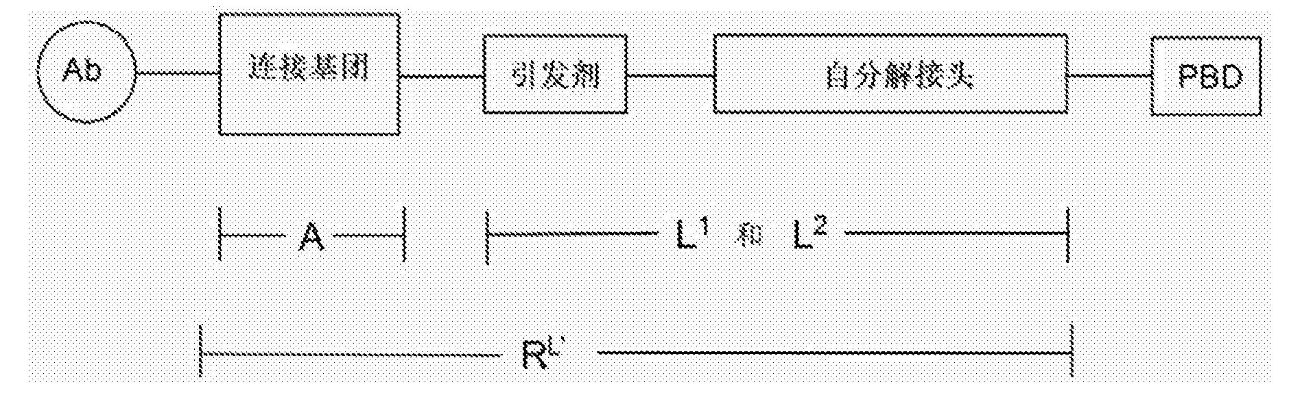 Figure CN105050661BD00301