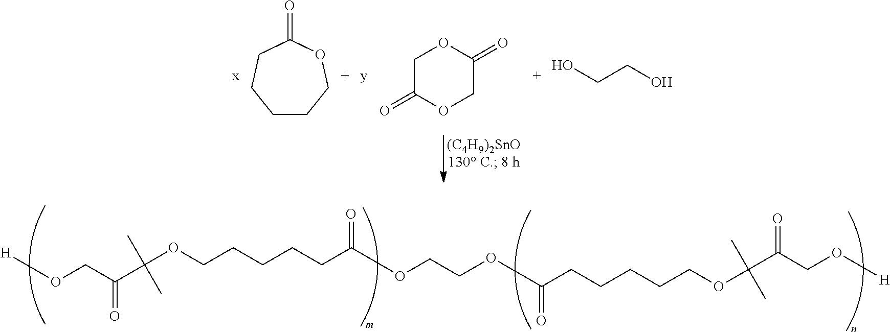 Figure US08158143-20120417-C00001