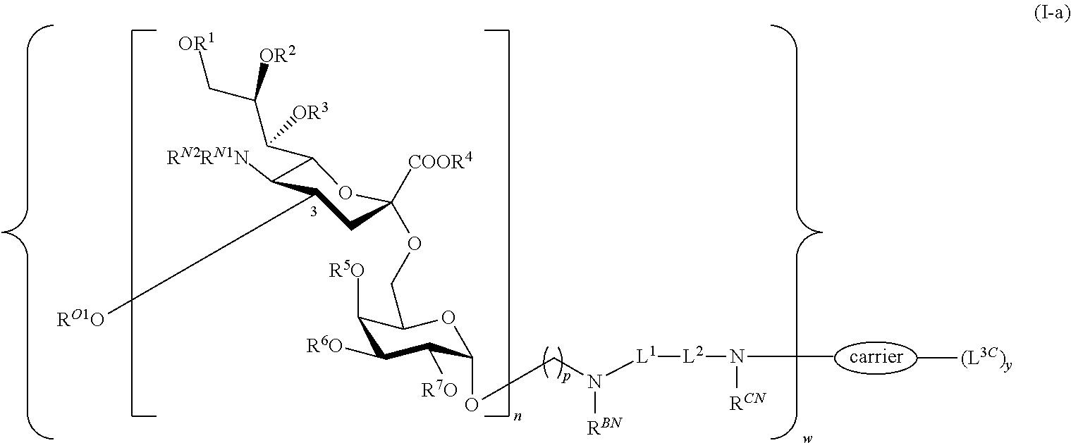 Figure US09981030-20180529-C00026