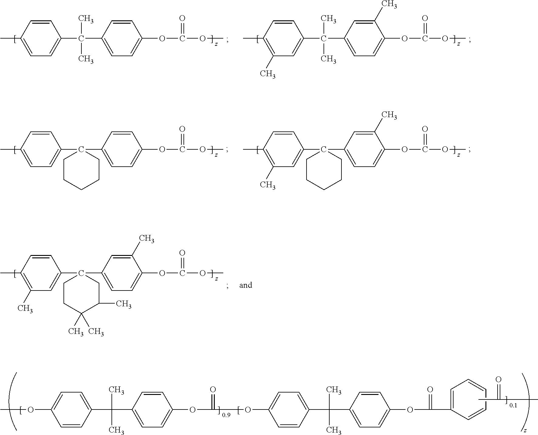 Figure US08163449-20120424-C00024