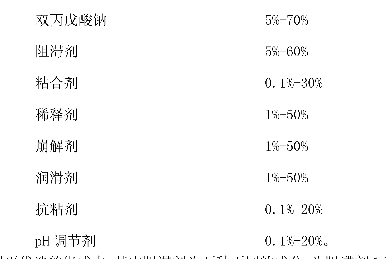 Figure CN102138911AD00061