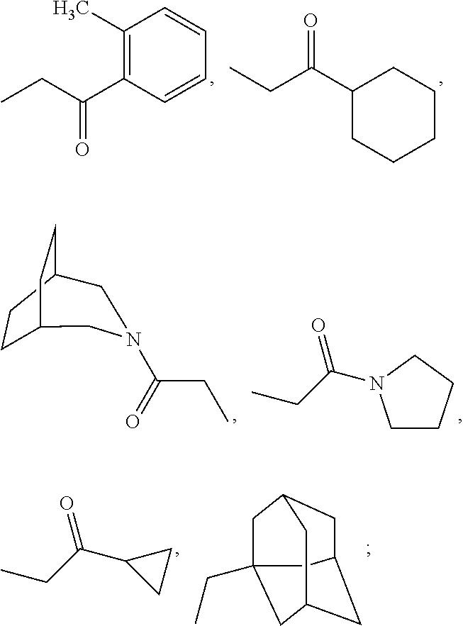Figure US10080805-20180925-C00003