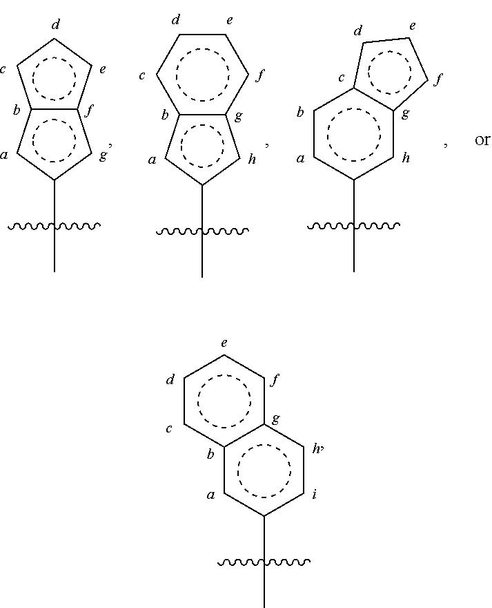 Figure US09884832-20180206-C00005