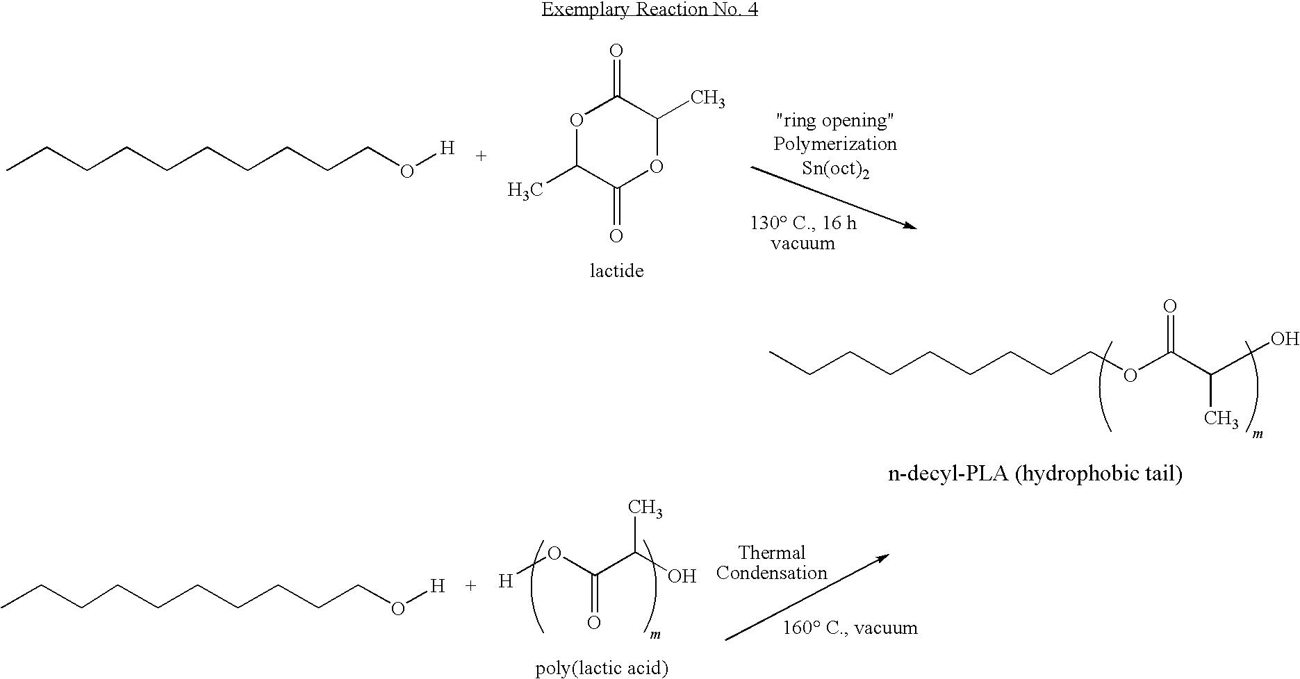 Figure US07662753-20100216-C00009