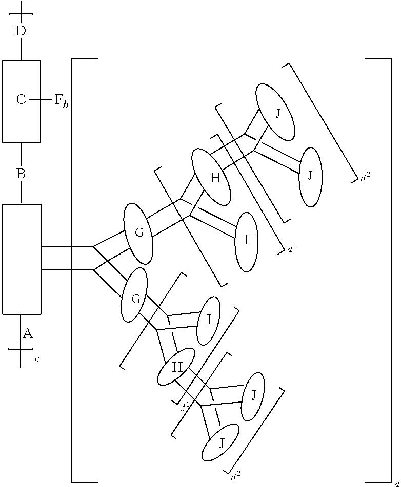 Figure US08198096-20120612-C00007