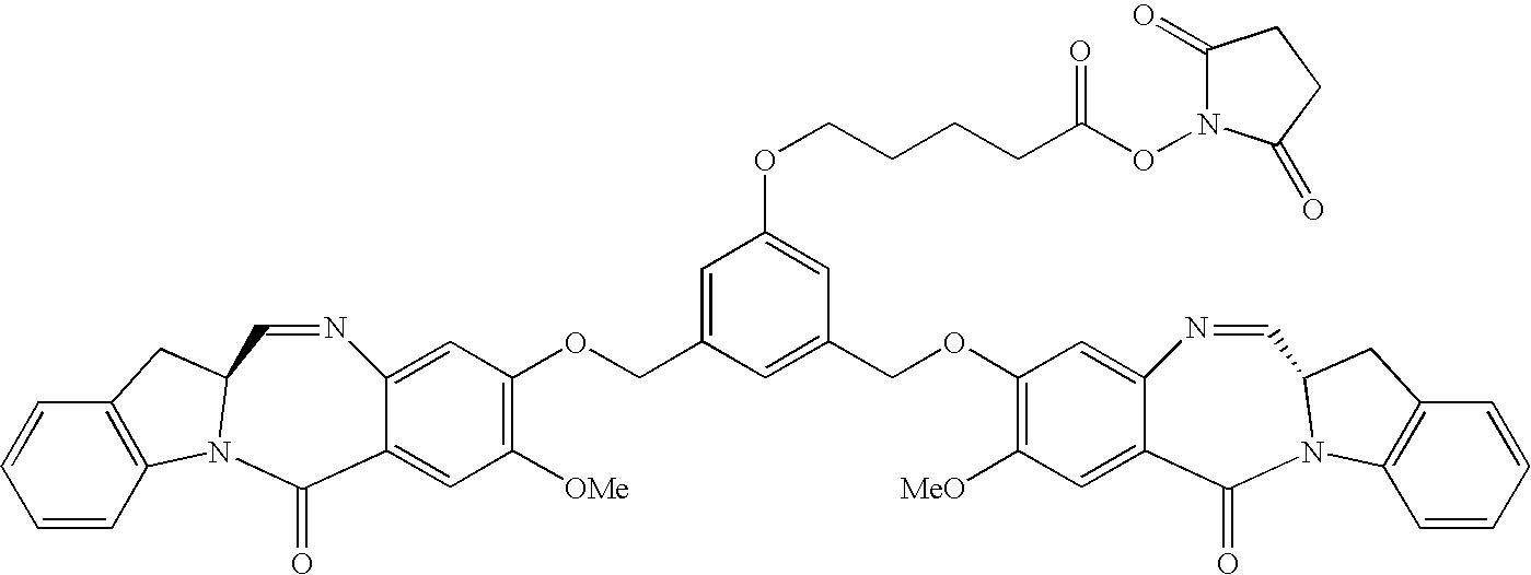 Figure US08426402-20130423-C00092
