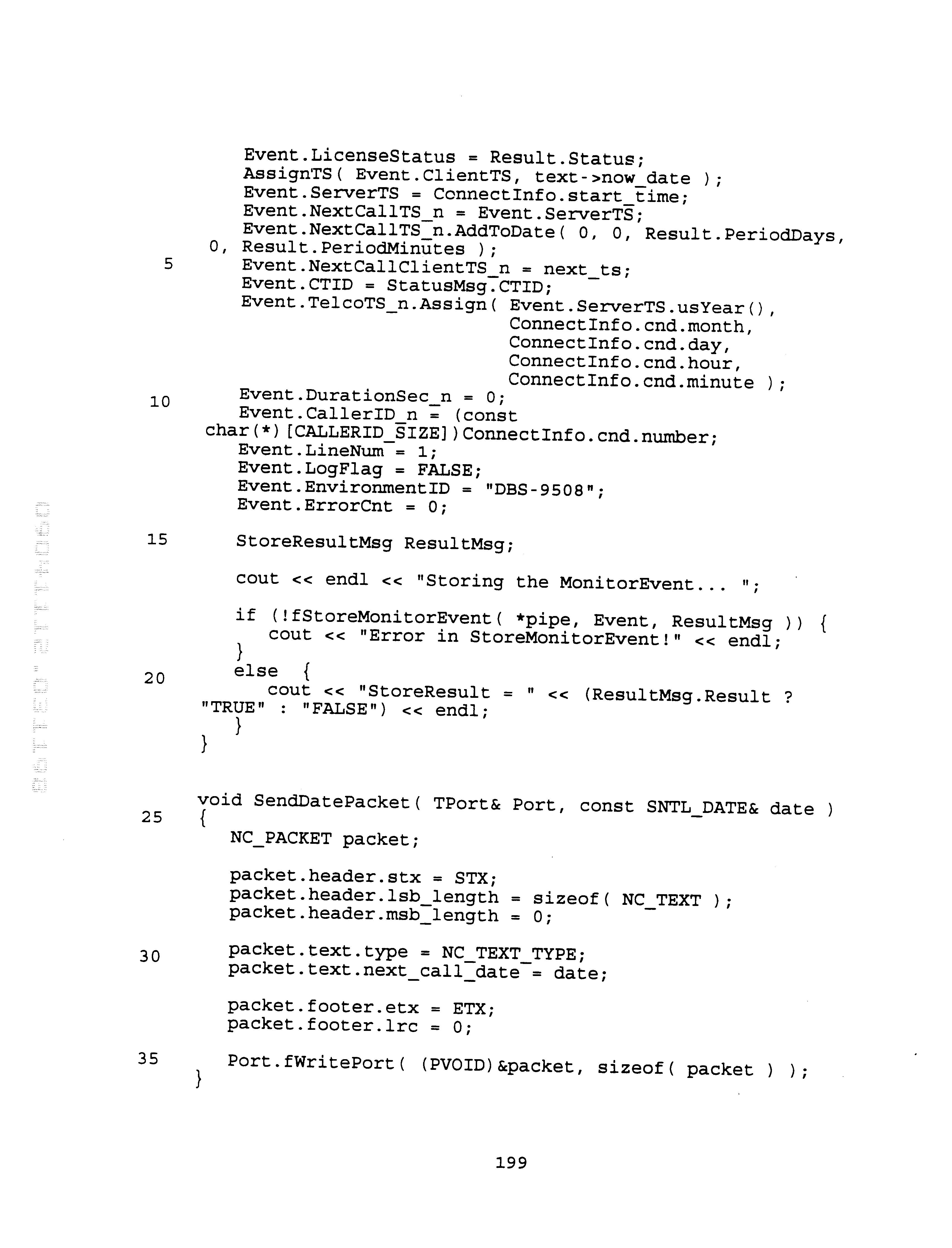 Figure US06507914-20030114-P00159