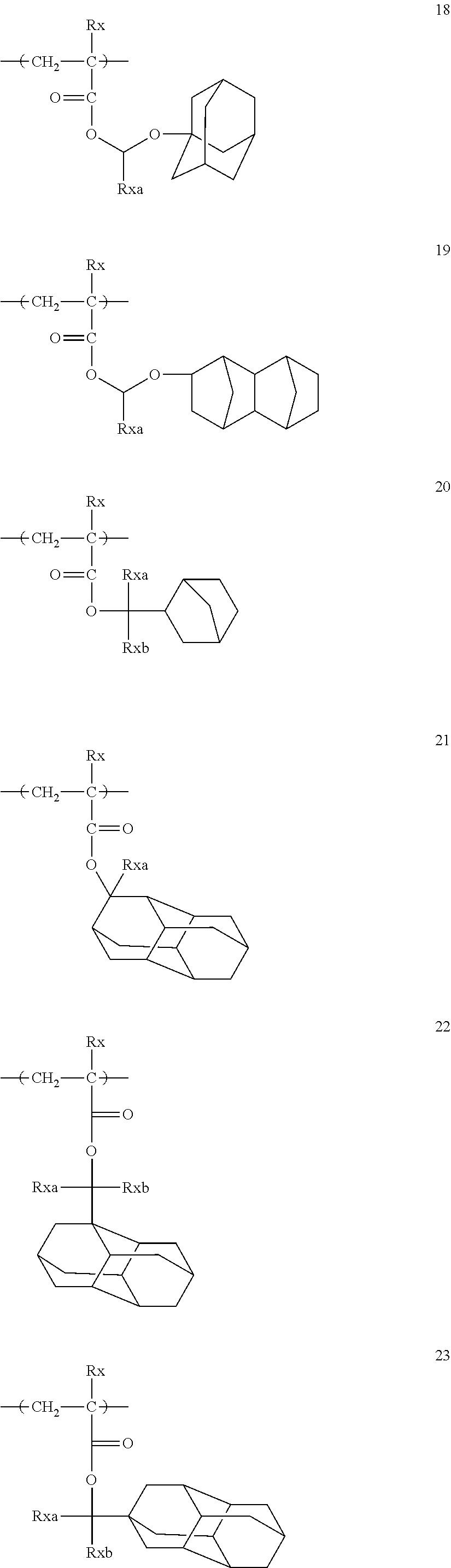 Figure US20110183258A1-20110728-C00033