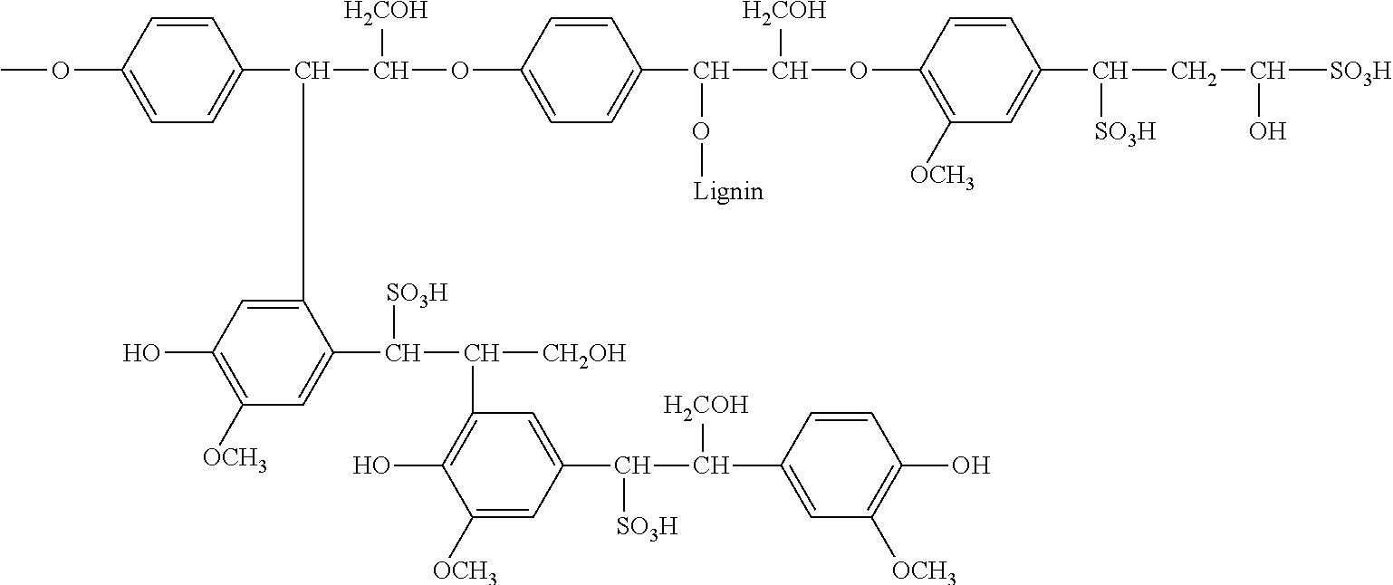 Figure US20160319072A1-20161103-C00004