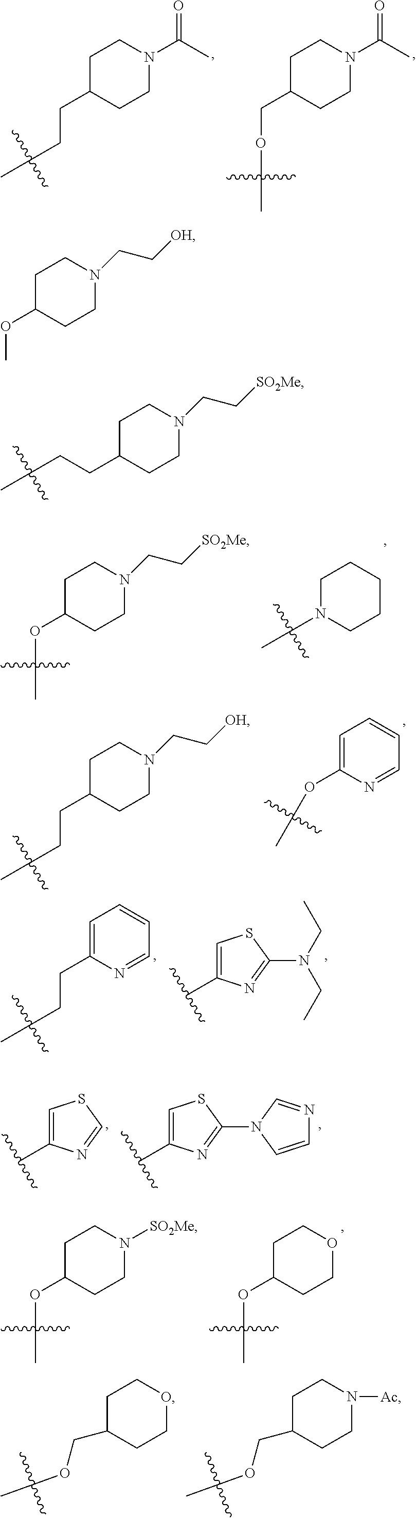 Figure US08940742-20150127-C00269