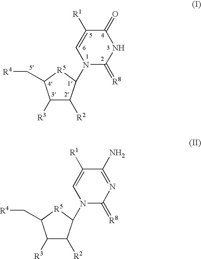 Figure US20100105134A1-20100429-C00001