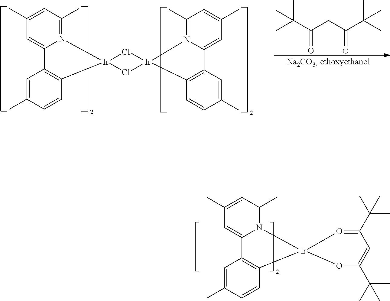 Figure US09899612-20180220-C00107