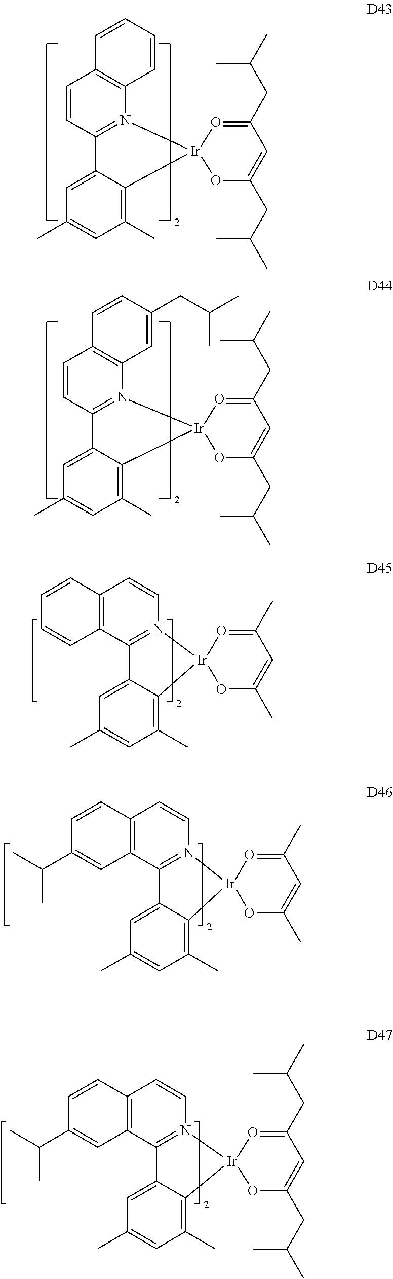 Figure US09040962-20150526-C00065