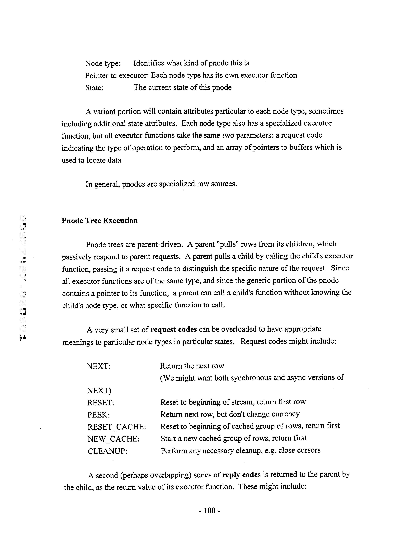 Figure US06816854-20041109-P00082