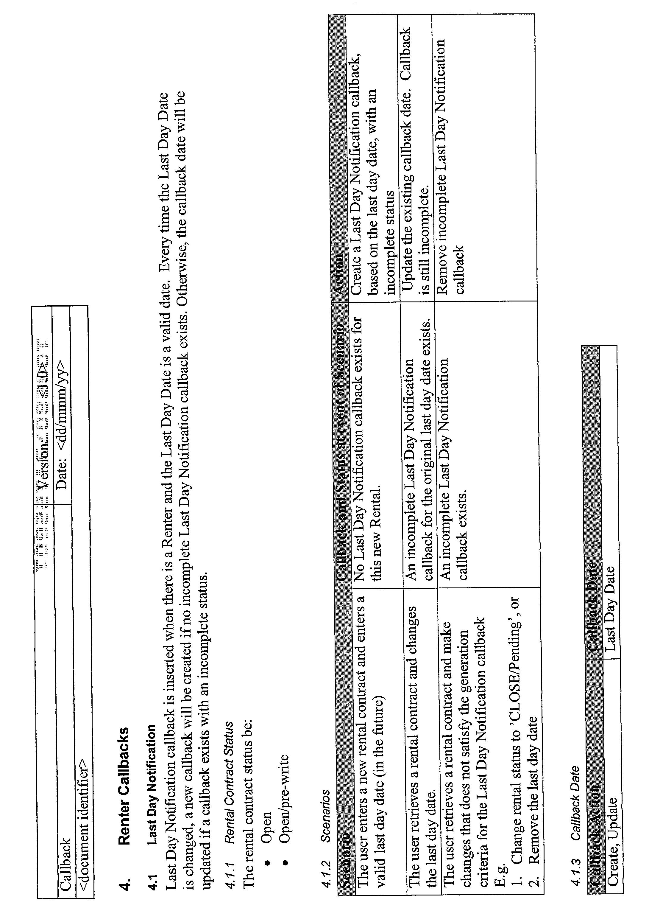 Figure US20030125992A1-20030703-P02079