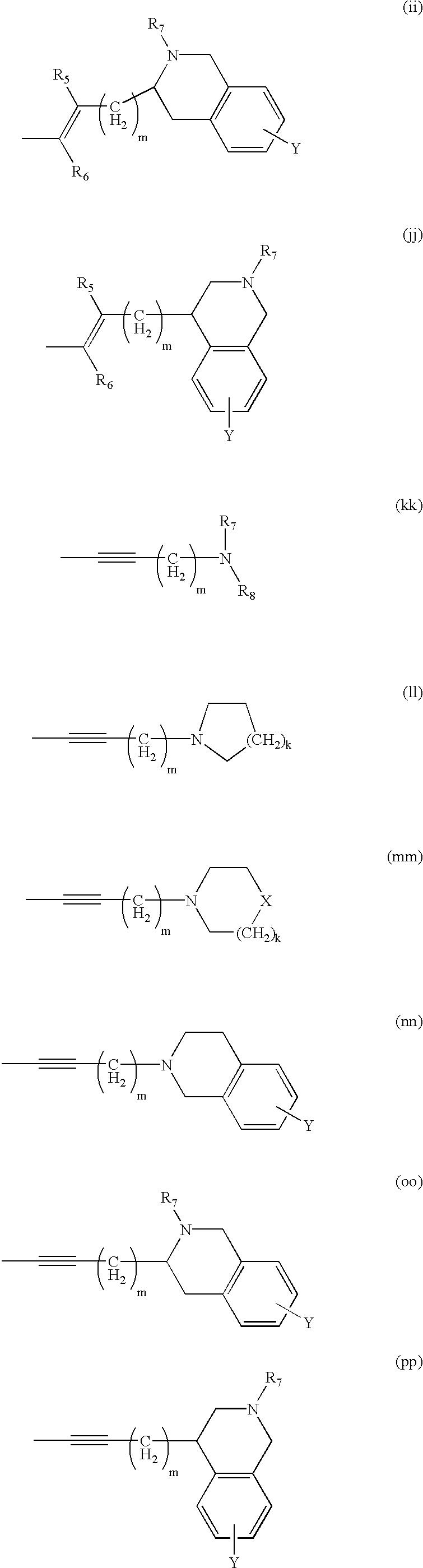 Figure US06559159-20030506-C00025