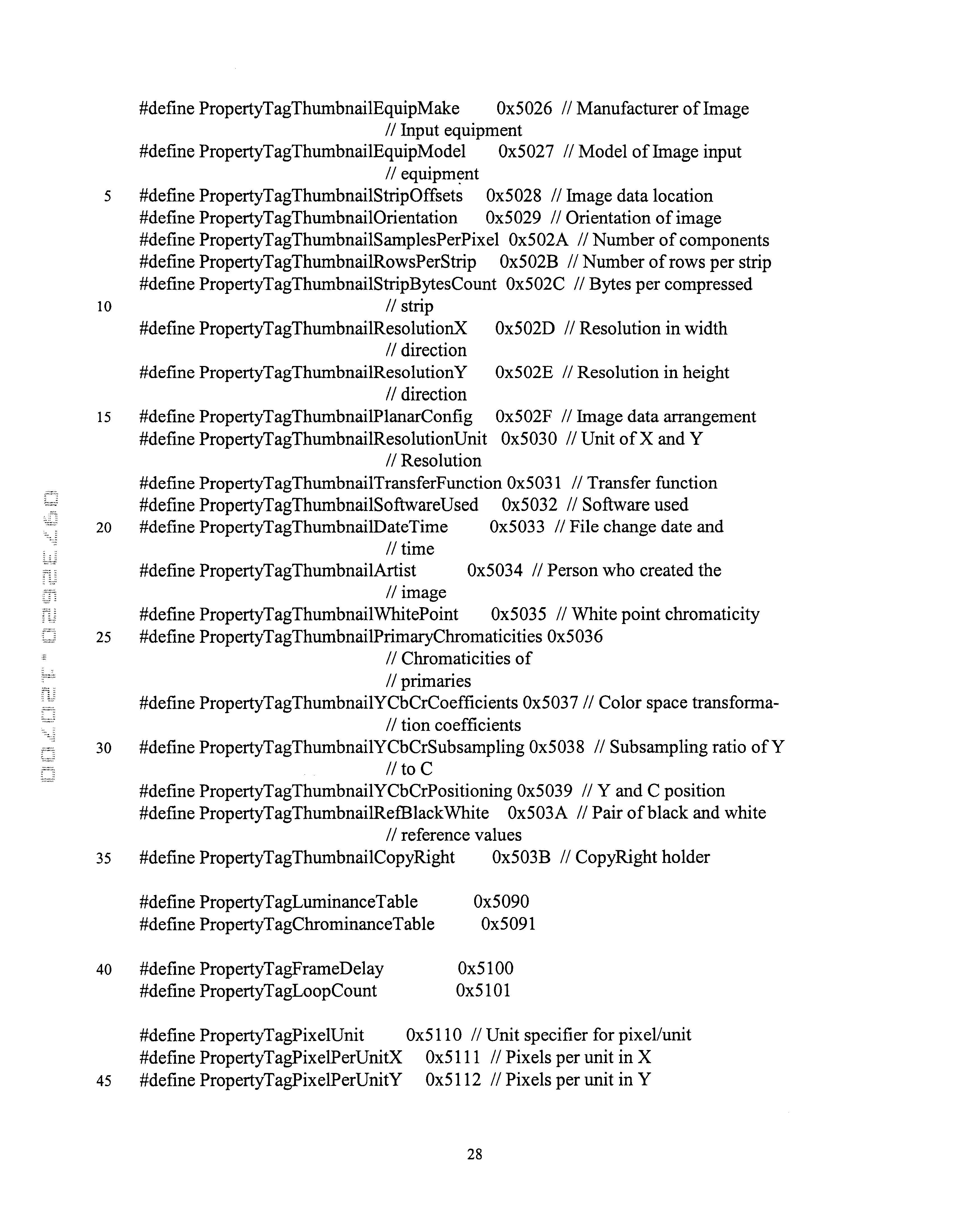 Figure US06523046-20030218-P00004