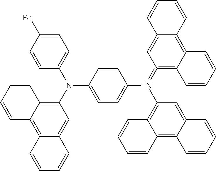 Figure US08969592-20150303-C00076