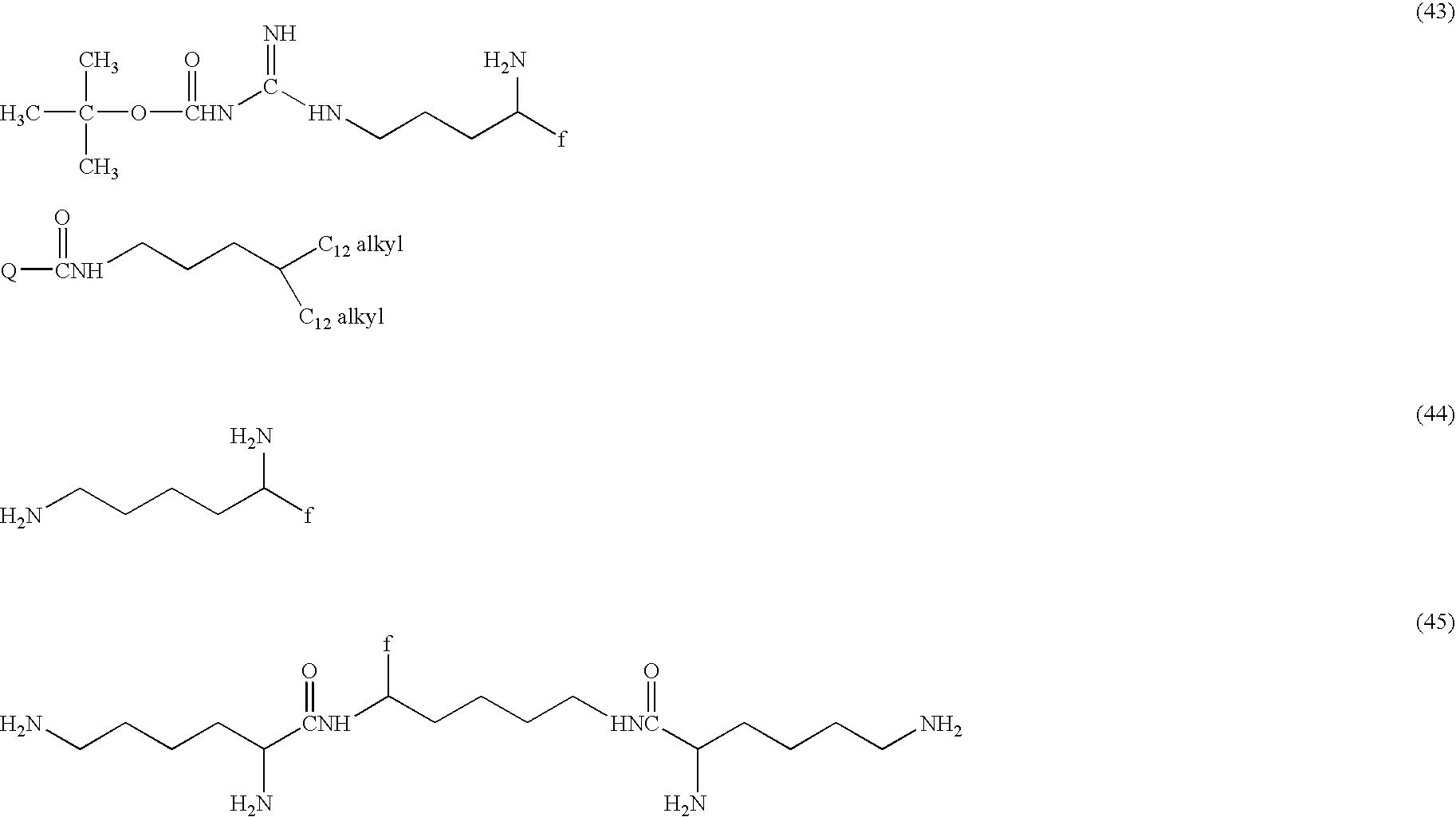 Figure US07067697-20060627-C00047