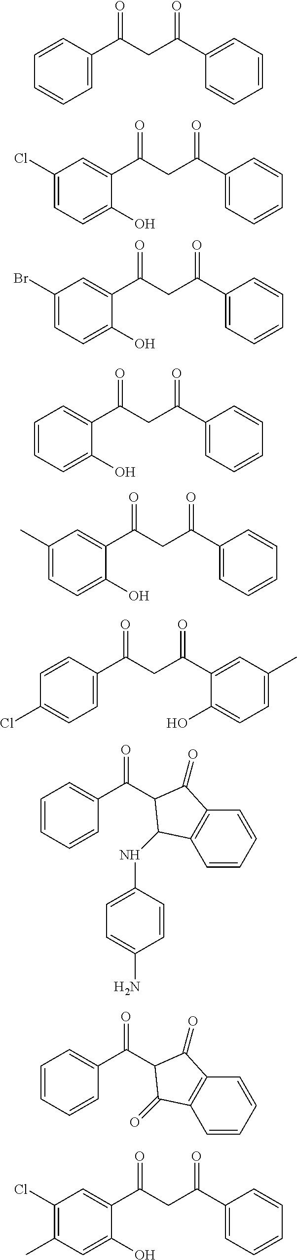 Figure US07955861-20110607-C00009