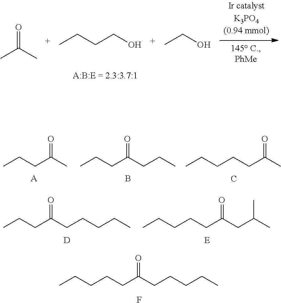 Figure US09856427-20180102-C00028